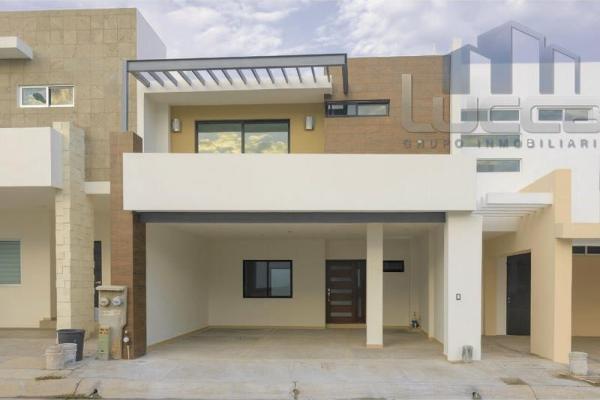 Foto de casa en venta en real del valle mazatlan, sinaloa 1, del valle, mazatlán, sinaloa, 5417924 No. 01