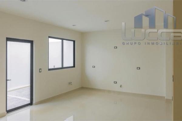 Foto de casa en venta en real del valle mazatlan, sinaloa 1, del valle, mazatlán, sinaloa, 5417924 No. 03