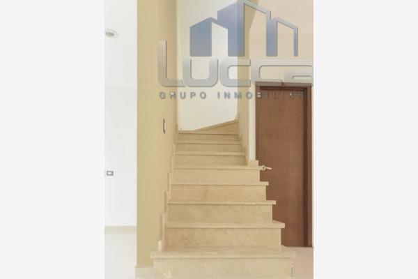 Foto de casa en venta en real del valle mazatlan, sinaloa 1, del valle, mazatlán, sinaloa, 5417924 No. 05