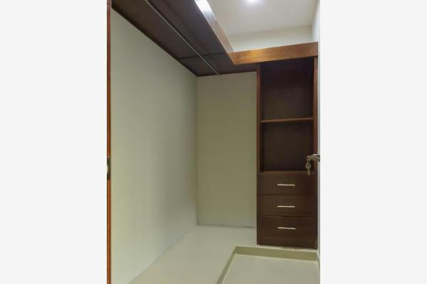 Foto de casa en venta en real del valle mazatlan, sinaloa 1, del valle, mazatlán, sinaloa, 5417924 No. 06