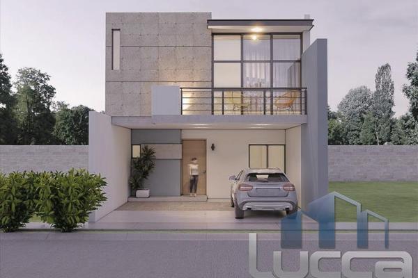 Foto de casa en venta en real del valle, mazatlan, sinaloa 1, del valle, mazatlán, sinaloa, 5418165 No. 01