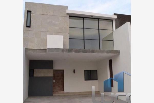 Foto de casa en venta en real del valle, mazatlan, sinaloa 1, del valle, mazatlán, sinaloa, 5418165 No. 02