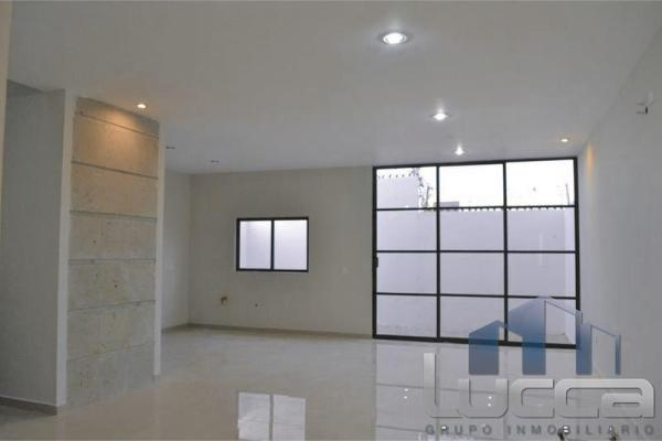 Foto de casa en venta en real del valle, mazatlan, sinaloa 1, del valle, mazatlán, sinaloa, 5418165 No. 04