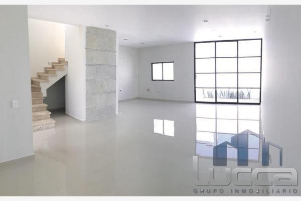 Foto de casa en venta en real del valle, mazatlan, sinaloa 1, del valle, mazatlán, sinaloa, 5418165 No. 05