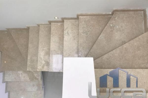 Foto de casa en venta en real del valle, mazatlan, sinaloa 1, del valle, mazatlán, sinaloa, 5418165 No. 06