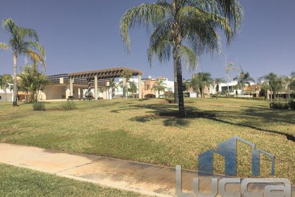 Foto de casa en venta en real del valle, mazatlan, sinaloa 1, del valle, mazatlán, sinaloa, 5418165 No. 07