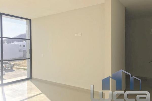 Foto de casa en venta en real del valle, mazatlan, sinaloa 1, del valle, mazatlán, sinaloa, 5418165 No. 08