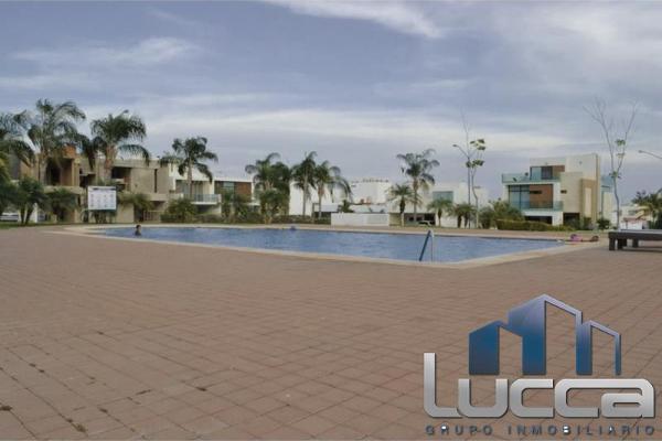 Foto de casa en venta en real del valle, mazatlan, sinaloa 1, del valle, mazatlán, sinaloa, 5418165 No. 15