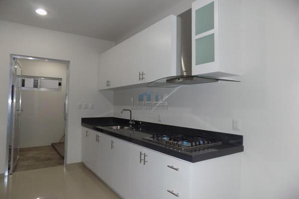 Foto de casa en venta en real del valle, mazatlan, sinaloa 1, del valle, mazatlán, sinaloa, 5428038 No. 02