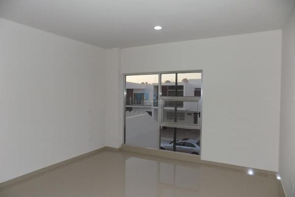 Foto de casa en venta en real del valle, mazatlan, sinaloa 1, del valle, mazatlán, sinaloa, 5428038 No. 03