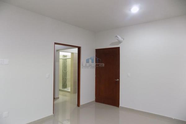 Foto de casa en venta en real del valle, mazatlan, sinaloa 1, del valle, mazatlán, sinaloa, 5428038 No. 04