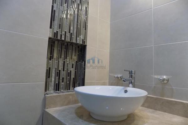 Foto de casa en venta en real del valle, mazatlan, sinaloa 1, del valle, mazatlán, sinaloa, 5428038 No. 07