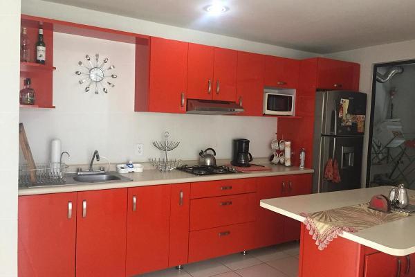 Foto de departamento en venta en  , real del valle, mazatlán, sinaloa, 13315790 No. 03