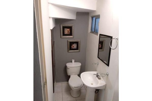 Foto de casa en renta en  , real del valle, mazatlán, sinaloa, 5678817 No. 15