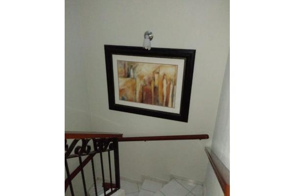 Foto de casa en renta en  , real del valle, mazatlán, sinaloa, 5678817 No. 16