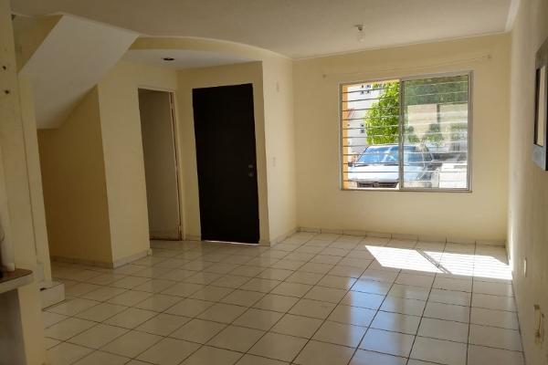 Foto de casa en venta en  , real del valle, mazatlán, sinaloa, 5901879 No. 06