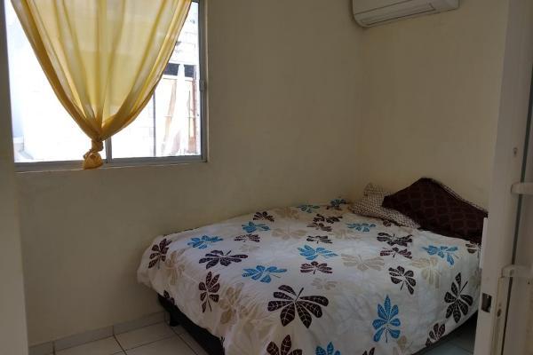Foto de casa en venta en  , real del valle, mazatlán, sinaloa, 5901879 No. 09