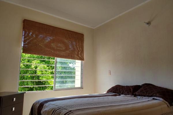Foto de casa en venta en  , real del valle, mazatlán, sinaloa, 5901879 No. 10