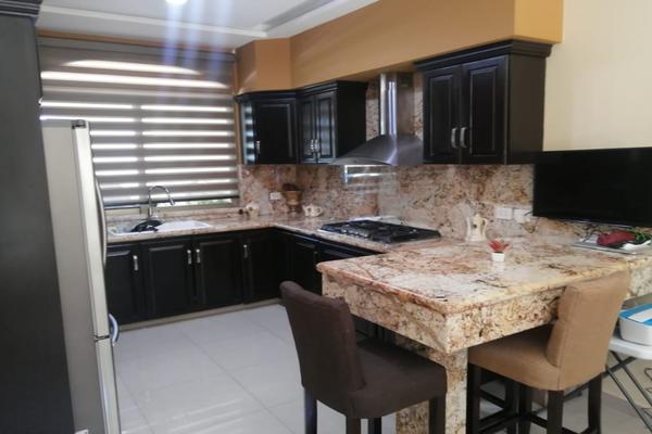 Foto de casa en venta en real del valle , real del valle, mazatlán, sinaloa, 0 No. 05