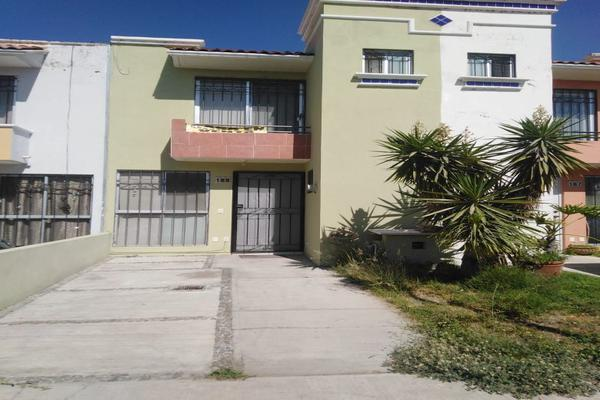 Foto de casa en venta en  , real del valle, tlajomulco de zúñiga, jalisco, 13321837 No. 01