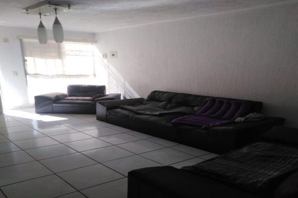 Foto de casa en venta en  , real del valle, tlajomulco de zúñiga, jalisco, 13321837 No. 02