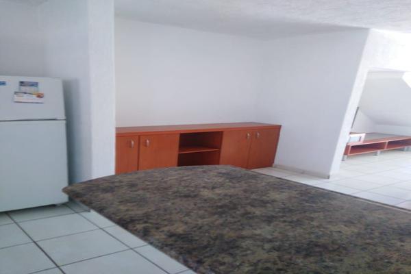 Foto de casa en venta en  , real del valle, tlajomulco de zúñiga, jalisco, 13321837 No. 05