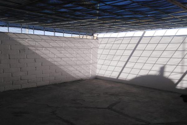 Foto de casa en venta en  , real del valle, tlajomulco de zúñiga, jalisco, 13321837 No. 08