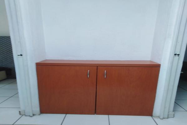 Foto de casa en venta en  , real del valle, tlajomulco de zúñiga, jalisco, 13321837 No. 10