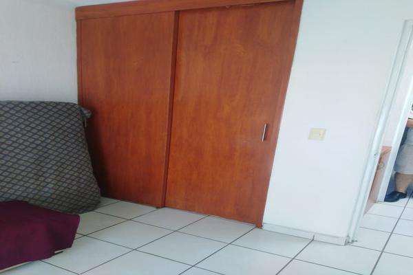 Foto de casa en venta en  , real del valle, tlajomulco de zúñiga, jalisco, 13321837 No. 11