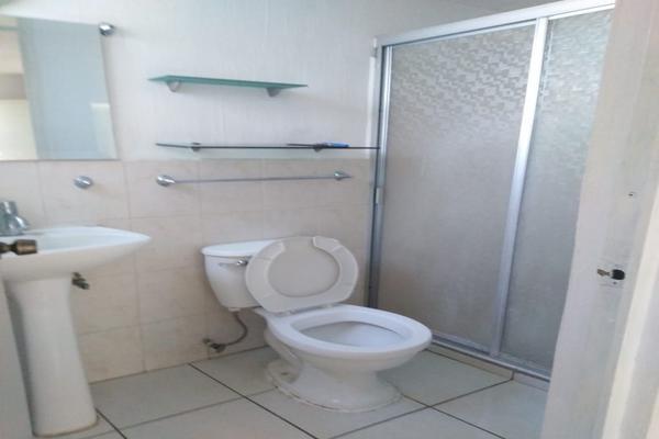 Foto de casa en venta en  , real del valle, tlajomulco de zúñiga, jalisco, 13321837 No. 12