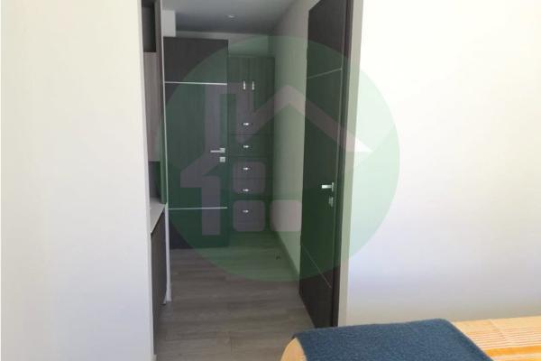 Foto de departamento en renta en  , andrade, león, guanajuato, 9923881 No. 04