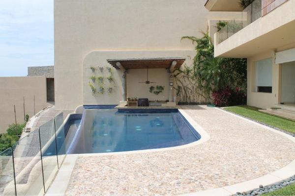 Foto de casa en venta en real diamante 1, diamante, chilapa de álvarez, guerrero, 9924981 No. 01