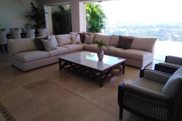 Foto de casa en venta en real diamante 1, diamante, chilapa de álvarez, guerrero, 9924981 No. 02