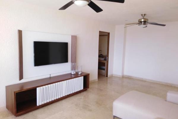 Foto de casa en venta en real diamante 1, diamante, chilapa de álvarez, guerrero, 9924981 No. 03