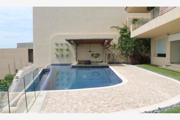 Foto de casa en venta en real diamante 1, real diamante, acapulco de juárez, guerrero, 9924981 No. 01