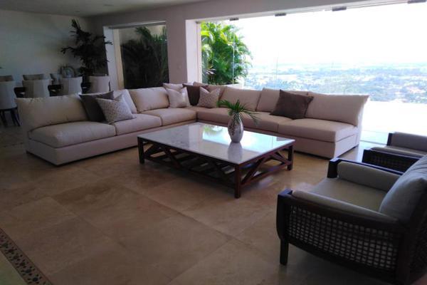 Foto de casa en venta en real diamante 1, real diamante, acapulco de juárez, guerrero, 9924981 No. 02