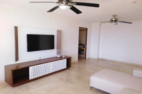 Foto de casa en venta en real diamante 1, real diamante, acapulco de juárez, guerrero, 9924981 No. 03