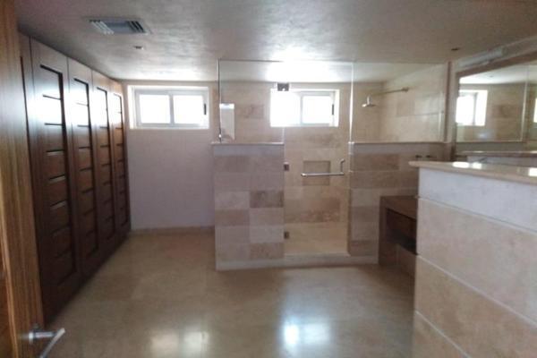 Foto de casa en venta en real diamante 1, real diamante, acapulco de juárez, guerrero, 9924981 No. 05