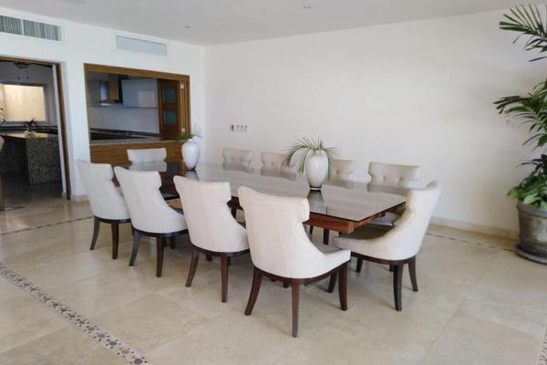 Foto de casa en venta en real diamante 1, real diamante, acapulco de juárez, guerrero, 9924981 No. 06