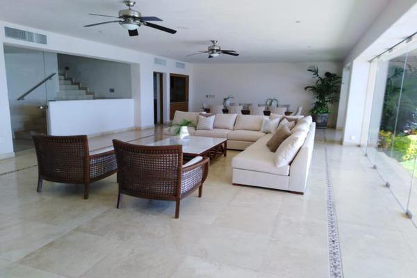 Foto de casa en venta en real diamante 1, real diamante, acapulco de juárez, guerrero, 9924981 No. 07