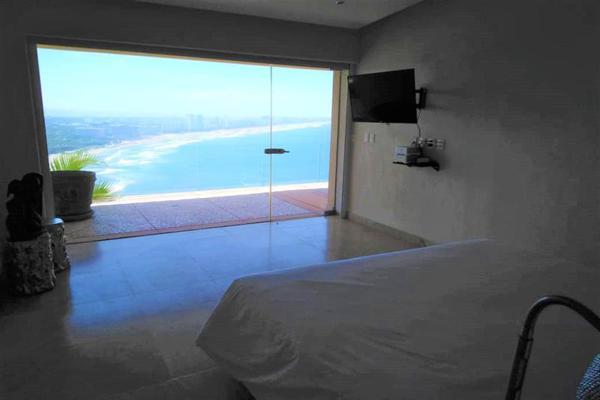 Foto de casa en venta en real diamante 1, real diamante, acapulco de juárez, guerrero, 9924981 No. 08