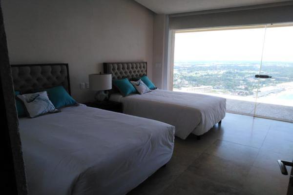 Foto de casa en venta en real diamante 1, real diamante, acapulco de juárez, guerrero, 9924981 No. 10