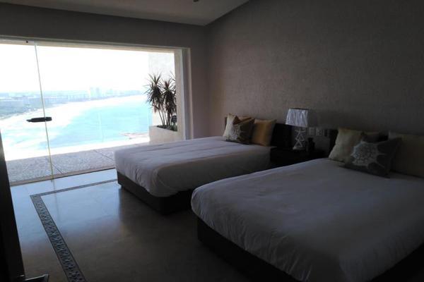 Foto de casa en venta en real diamante 1, real diamante, acapulco de juárez, guerrero, 9924981 No. 12