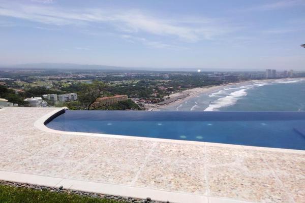Foto de casa en venta en real diamante 1, real diamante, acapulco de juárez, guerrero, 9924981 No. 17