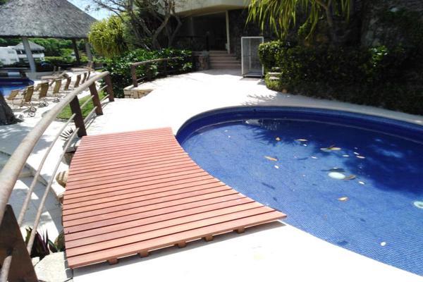 Foto de casa en venta en real diamante 1, real diamante, acapulco de juárez, guerrero, 9924981 No. 18