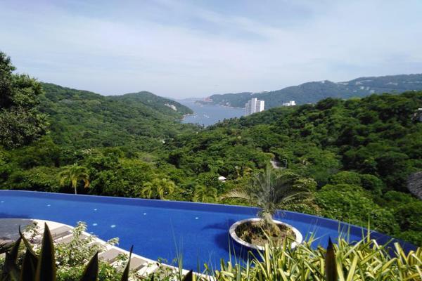 Foto de casa en venta en real diamante 1, real diamante, acapulco de juárez, guerrero, 9924981 No. 19