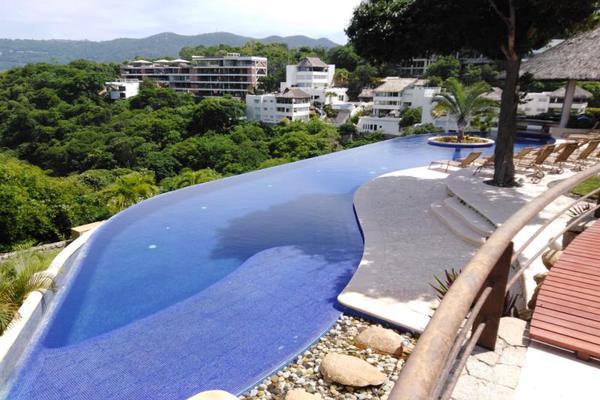 Foto de casa en venta en real diamante 1, real diamante, acapulco de juárez, guerrero, 9924981 No. 21