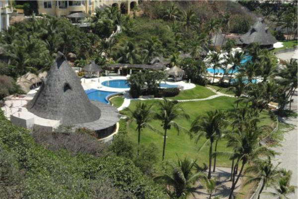 Foto de departamento en venta en  , real diamante, acapulco de juárez, guerrero, 2710492 No. 11