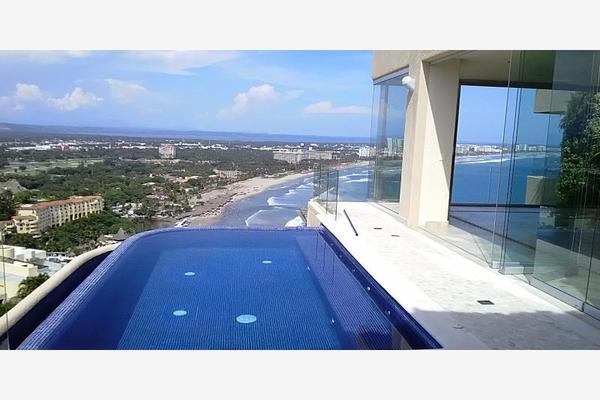 Foto de casa en venta en  , real diamante, acapulco de juárez, guerrero, 3719763 No. 03