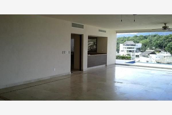 Foto de casa en venta en  , real diamante, acapulco de juárez, guerrero, 3719763 No. 04